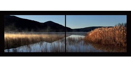 LP.14 - Lac du Salagou