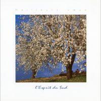 E.01 - Premier printemps