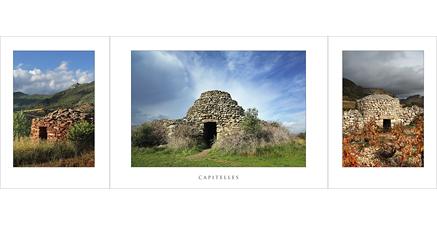 L.91 - Capitelles