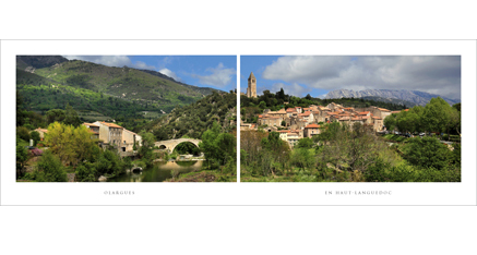LP.16 - Olargues