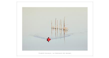 PS.01 - Silence #75